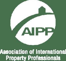 Logo AIPP
