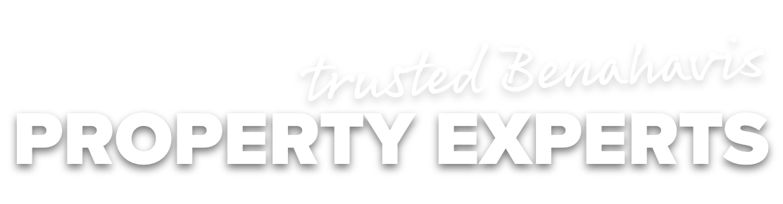 Trusted Benahavis. Property Experts