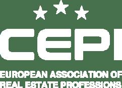 Logo CEPI