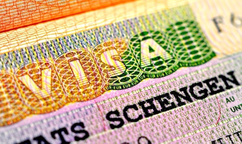 Spanish 'Golden Visa' scheme attracts €2 billion in first three years