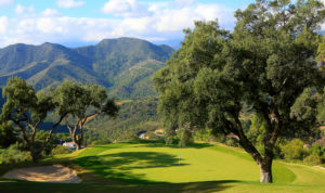 La Zagaleta Golf Club