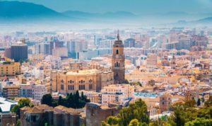 Nearly 20% more properties sold in Malaga province in first quarter 2017